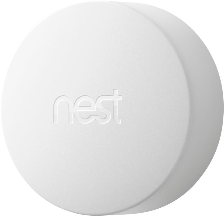 Nest Temperature Sensor