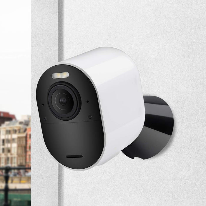 Arlo Ultra Magnetic Wall Mount | Wasserstein Home