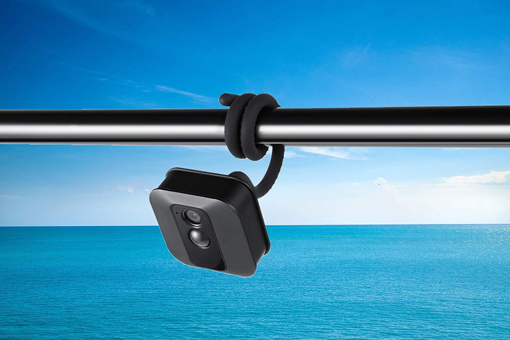 Wasserstein Blink XT2 Outdoor Cam Adjustable Twist Mount