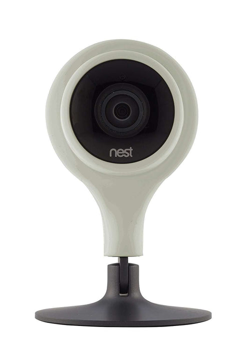 Nest Cam Indoor Silicone Skins (full skins for mount) | Wasserstein Home