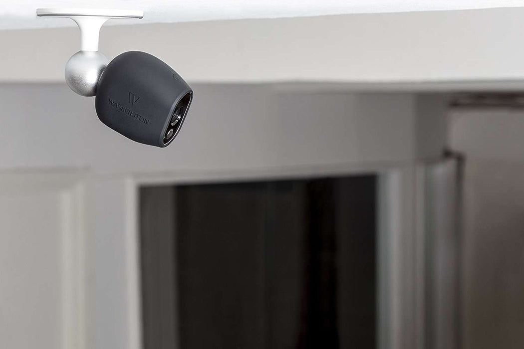 Table/Ceiling Mount Compatible With Arlo & Arlo Pro Wire-Free Cameras | Wasserstein Home