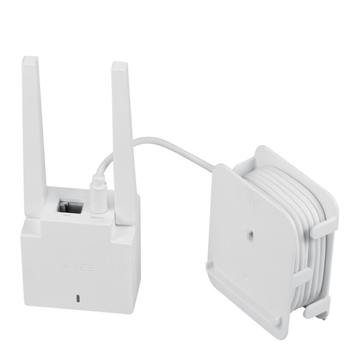Wyze Cam Outdoor Base Station AC Mount