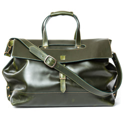 Field Bag Duffle