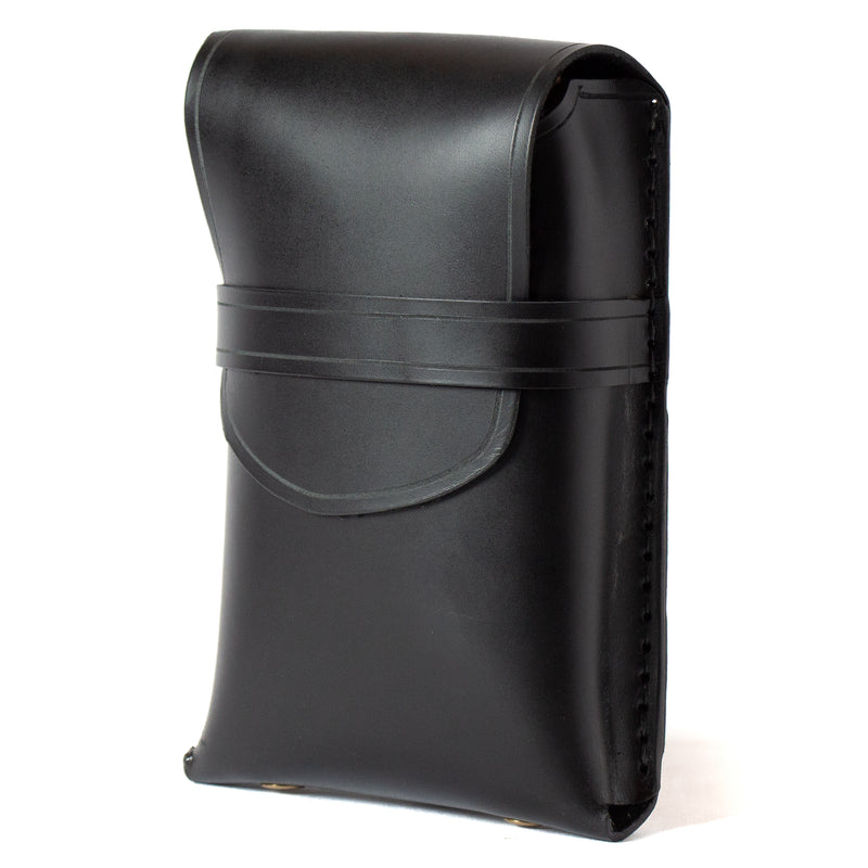 Cigar Case (Black)