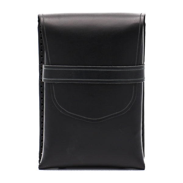 Cigar Case (Blackout)