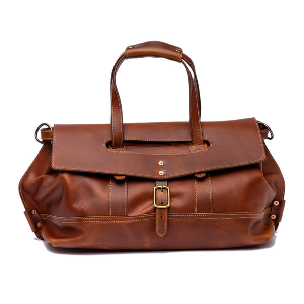 Field Bag Duffle II