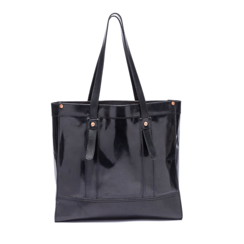 Sheffield Tote