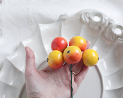 craft crabapples