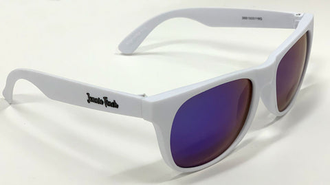 Jennie Finch Softball Sunglasses