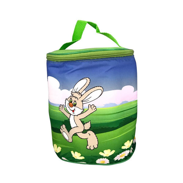 Roscoe Carry Bag<br>for Bunny Nebulizer