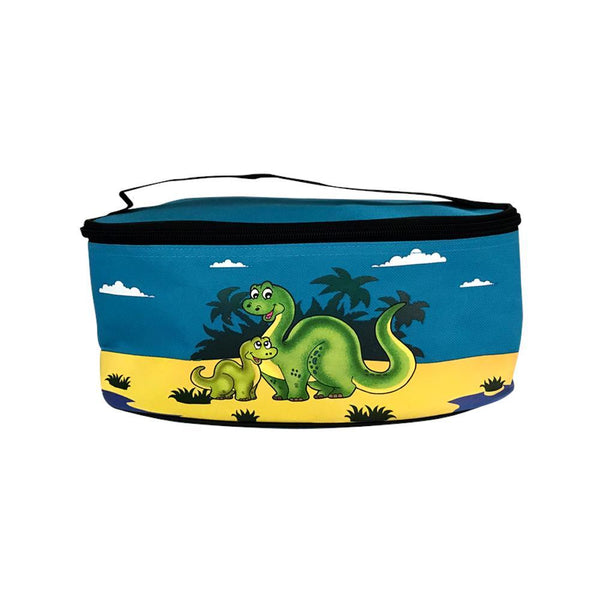 Roscoe Carry Bag <br>for Dino Nebulizer