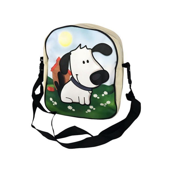 Roscoe Carry Bag Only<br>for Dog Nebulizer