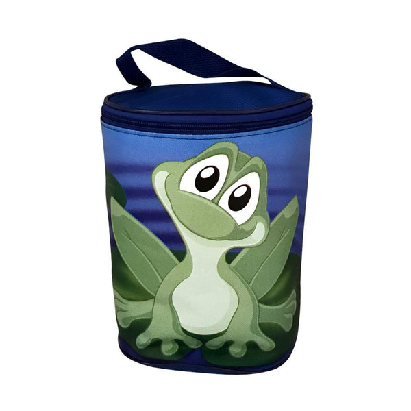 Roscoe Carry Bag <br> for Frog Nebulizer