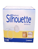 "Silhouette® 17mm <br> 43"" Tubing 