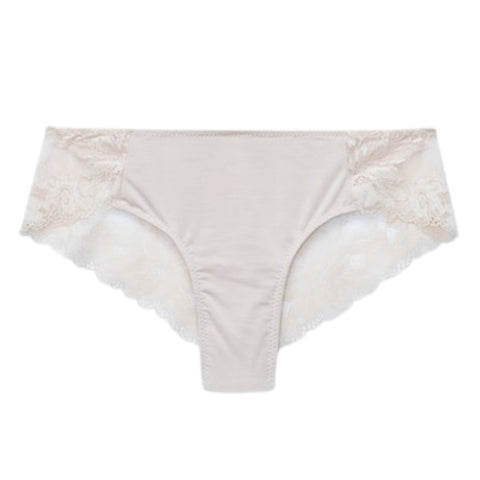 Eberjey Rosalia Uptown Cheeky Bottom