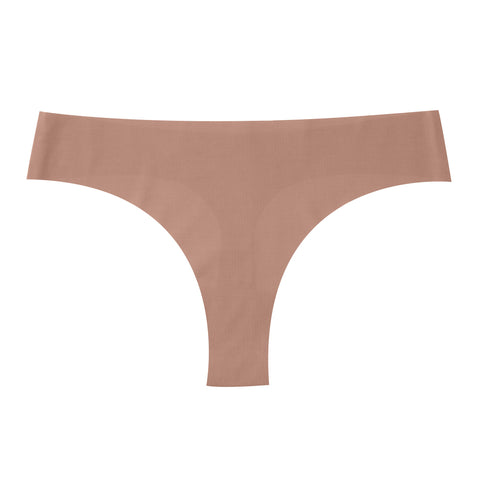 Uwila Warrior VIP Thong