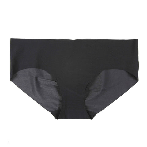 Commando Seamless Nylon Bikini at Forty Winks