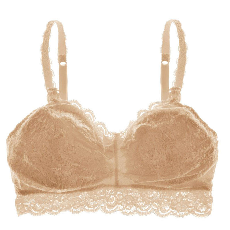 Cosabella Mommie Nursing Bra at Forty Winks
