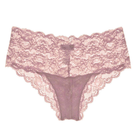 Cosabella Never Say Never Hottie Hotpant at Forty Winks Lingerie