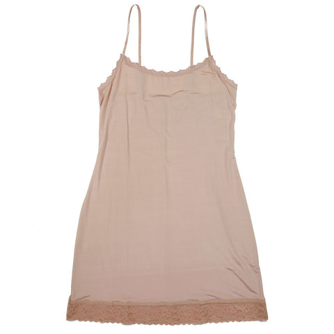Hanky Panky Full Slip at Forty Winks