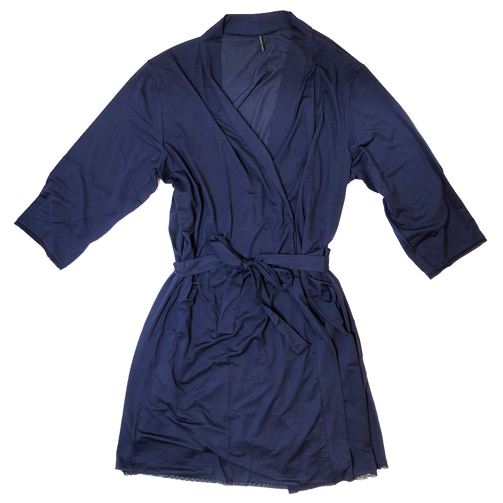 Addiction Douceur Robe