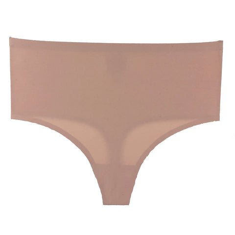 Chantelle Soft Stretch Retro Thong