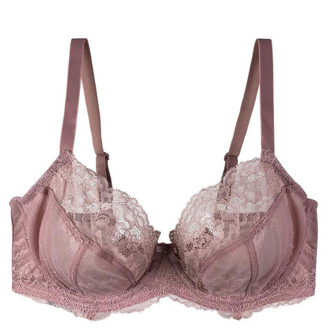 Panache Ana Full Coverage Plunge