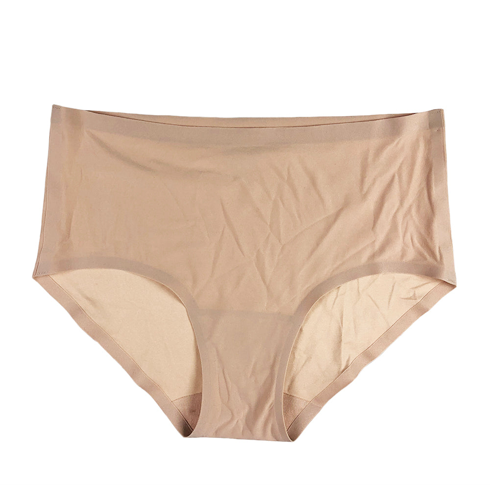 Chantelle Soft Stretch Full Hipster- 1X-3X