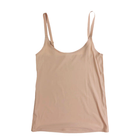 Chantelle Soft Stretch Strap Cami