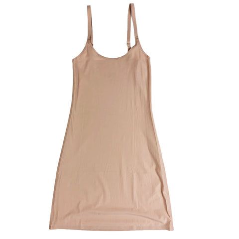 Chantelle Soft Stretch Slip