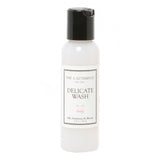 The Laundress Delicate Wash 2 oz. Bottle