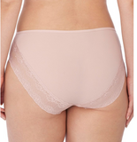 Natori Bliss Perfection French Cut Brief