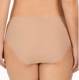 Natori Bliss French Cut Brief
