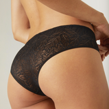 Simone Perele Comete Shorty