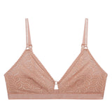 Underprotection Vivi Triangle Bralet