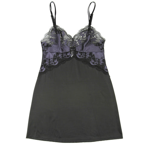 Wacoal Lace Affair Chemise online at Forty Winks