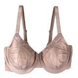 Wacoal Perfect Primer Underwire Bra
