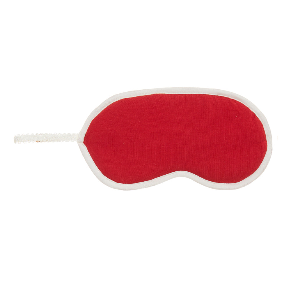Eberjey Gisele Eye Mask