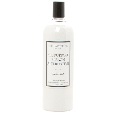 The Laundress All-Purpose Bleach Alternative