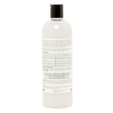 The Laundress Delicate Wash 16 oz. Bottle