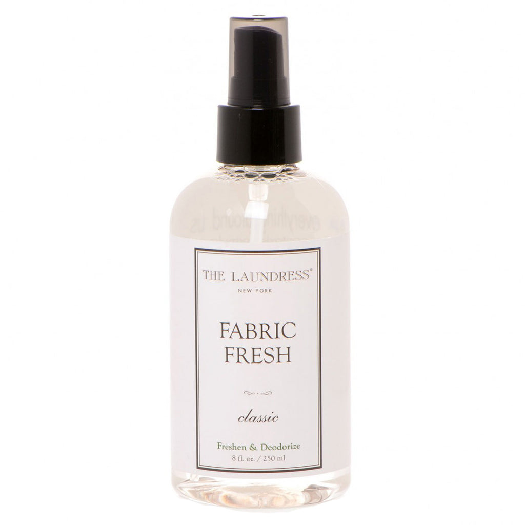 The Laundress Fabric Fresh Spray