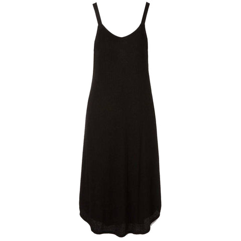Eberjey Elon Lounger Dress
