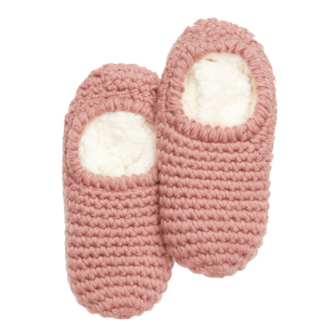 Eberjey Ankle Slipper Sock