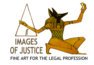 Images Of Justice's logo