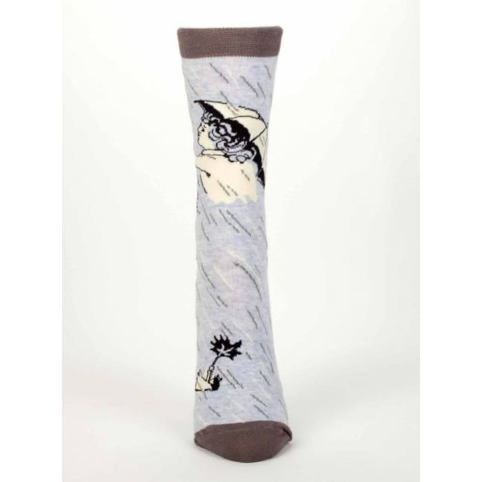 Fuck This Shit Women's Socks - Urban Treehouse