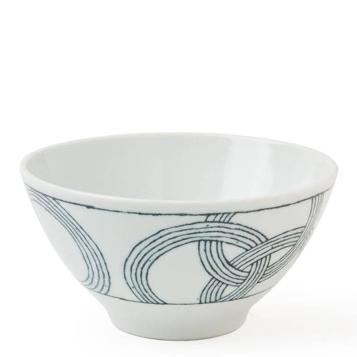 ITO TSUMUGI BOWL - Urban Treehouse