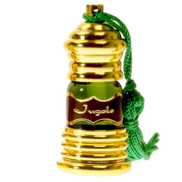 Perfume Attar Oil Jugala For Purity - 3Ml