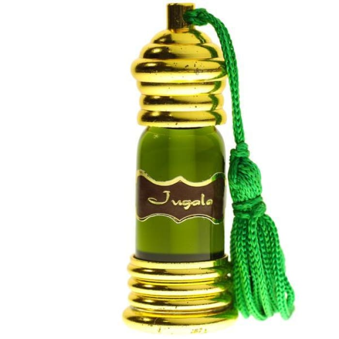 Perfume Attar Oil Jugala For Purity - 6Ml