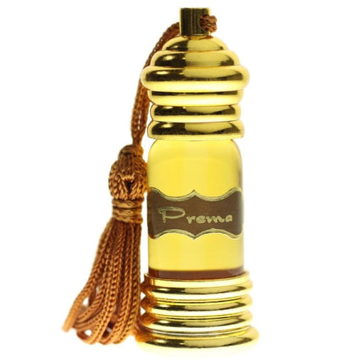 Perfume Attar Oil Prema for Bliss - 6ml - Urban Treehouse