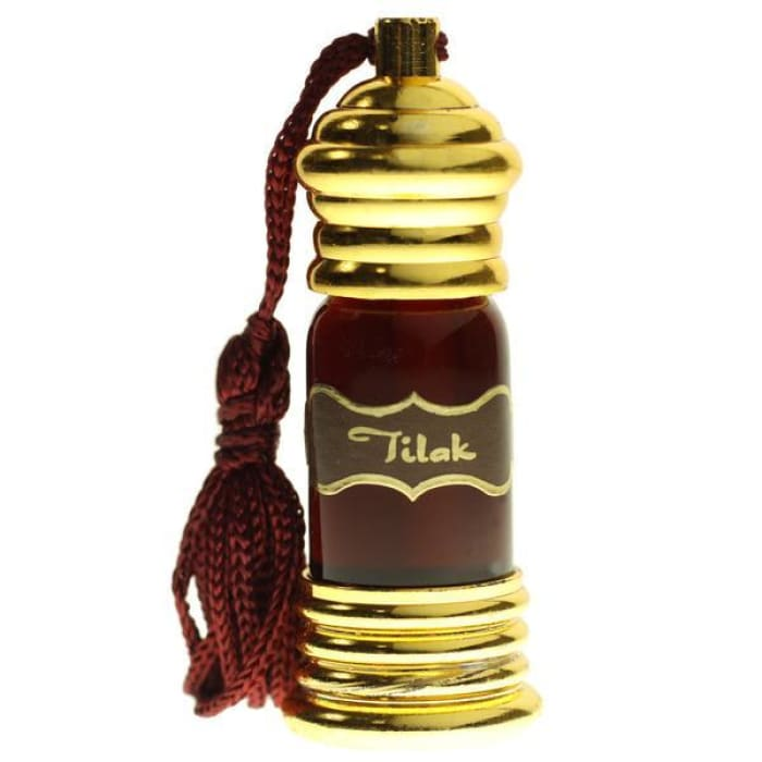 Perfume Attar Oil Tilak For Love - 6Ml